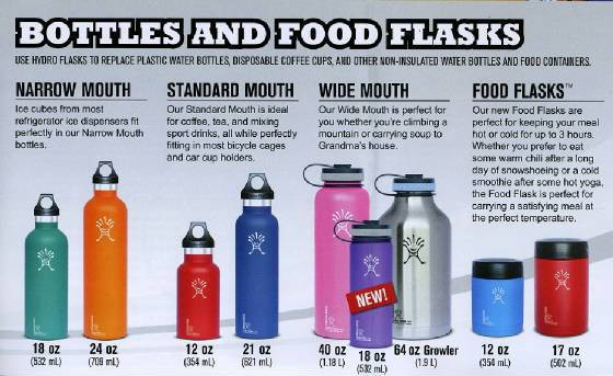 But with that weather it means big snow in the passes, causing a bit of frustration as I might not get over to visit the good folks at Bend's outdoor company (that's sooo awesomely eco!) Hydro Flask, who I'm talking to about possibly doing some recruiting work for in 2015.