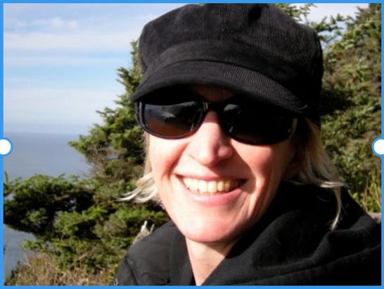 Career Change Spotlight: Betsy