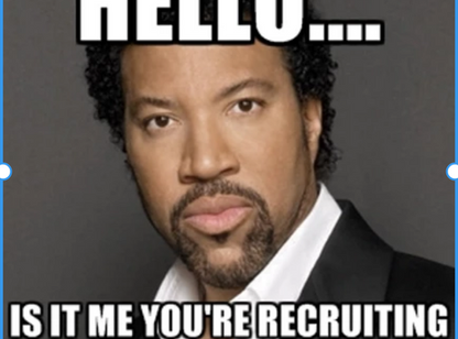 5 Ways to Be More Easily Found by Recruiters