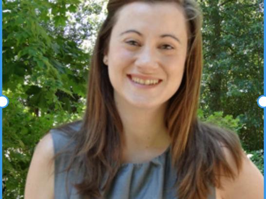 Career Change Spotlight: Abby