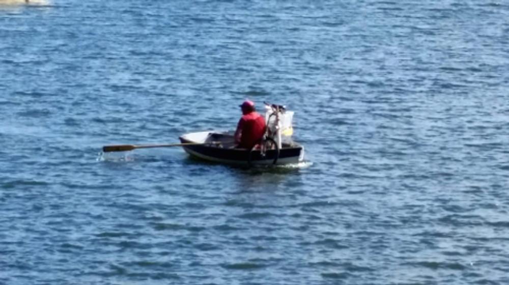 boatbike
