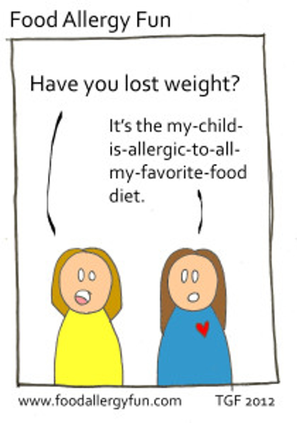 Food-Allergy-Fun-Allergic-Child-Cartoon