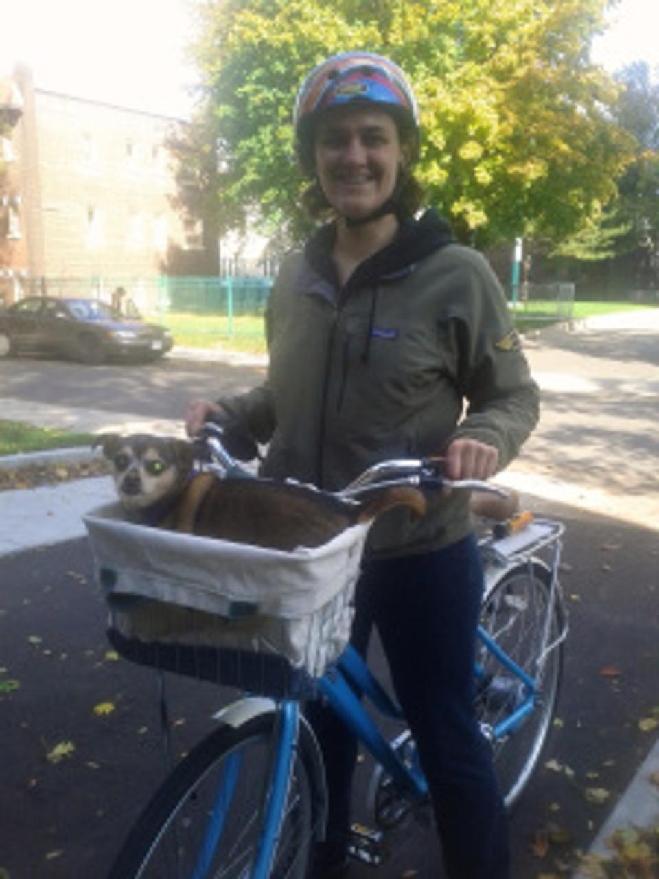 jess_shanti_new_bike