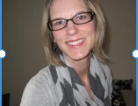 Career Change Spotlight: Jen
