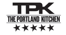 As we end out the month, proud to donate a portion of my income to March's selected local nonprofit, The Portland Kitchen! TPK offers free, comprehensive culinary after-school and summer programing to Portland high school youth, age 14-18, whose mission is to empower urban youth to graduate high school with job skills and improved eating habits. I've volunteered with them and have seen first hand the impact they've had, especially with at-risk youth, here in Portland.