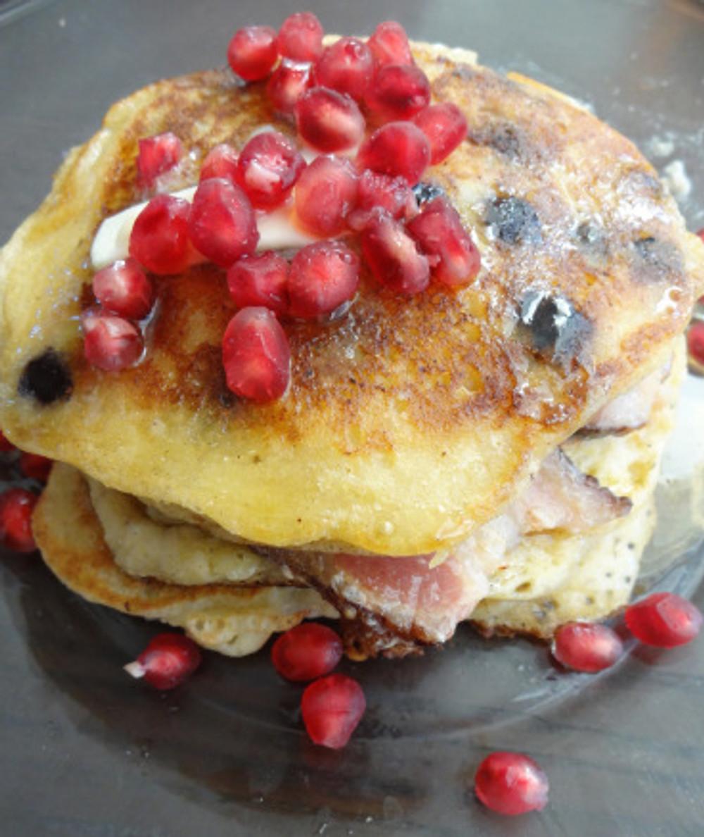 bpancakes
