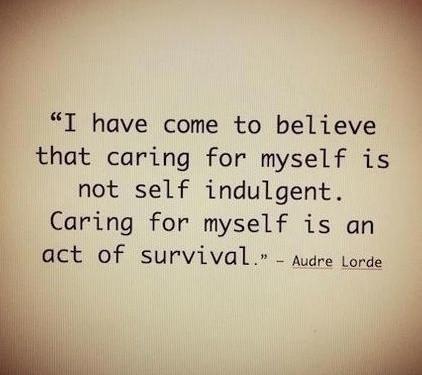 self-care-survival1