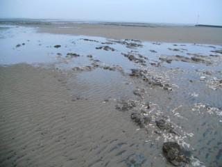 Birchington-on-Sea