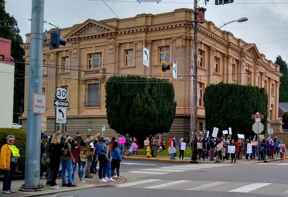 Protest-Astoria1