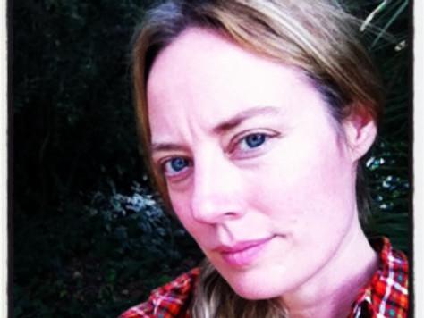 The EcoGrrl Interview: Elizabeth