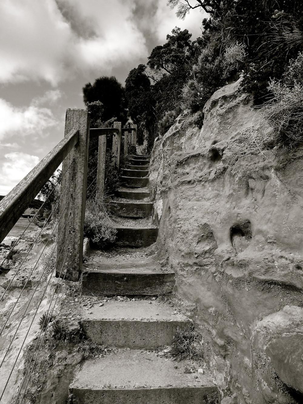 Port - hike3