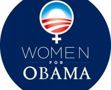 Why I'm Voting for Barack Obama