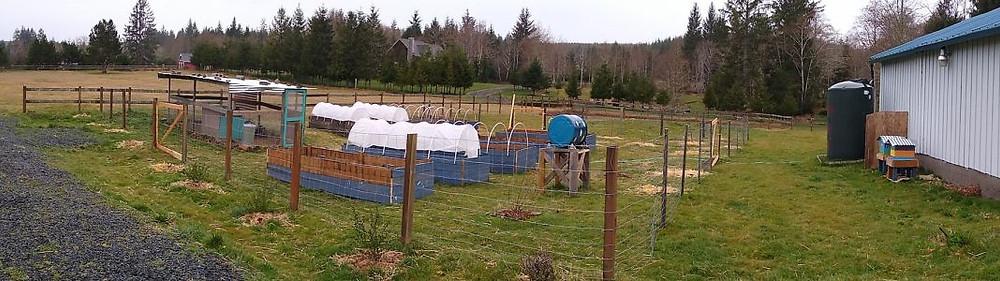 gardenbeeswatercoop