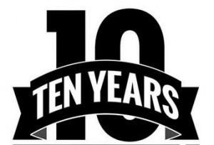 10yrs