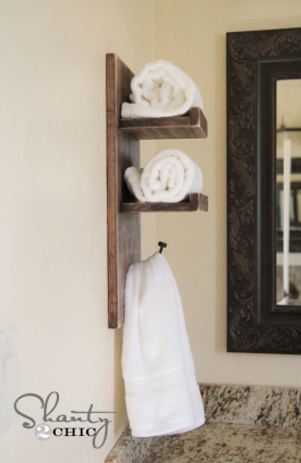 diy-towel-hook-for-the-bathroom