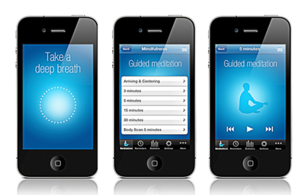 The-Mindfulness-App