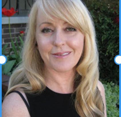 Career Change Spotlight: Rebecca