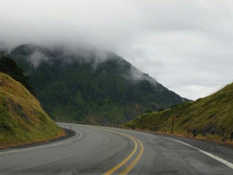 Anniversary Getaway: Bandon, Oregon