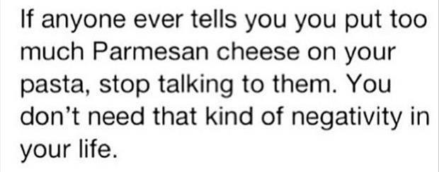 funny-quotes-about-cheese