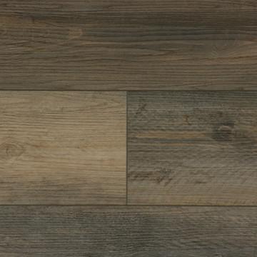 MCGL-7591 Smoked Pine