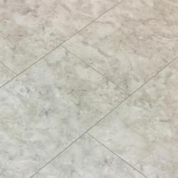 MCGL-7560 Bianco