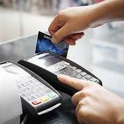 Merchant-Service-provider.jpg