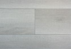 MCGL-6516 Swan