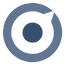 111-1115048_poynt-poynt-logo-png-clipart