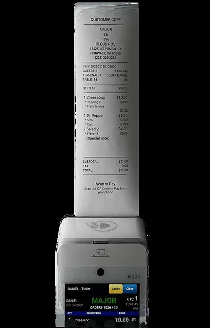 printer-mod-655x1024.webp