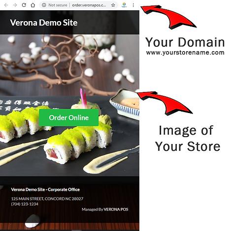 Online-order-brand.png