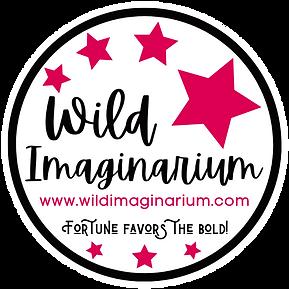 wild_official_logo_2020_white_transparen