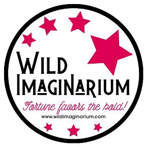 2020 wild logo.png