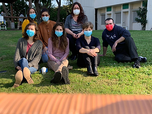 lab picture.png