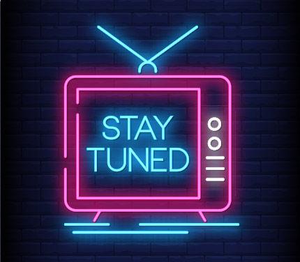 stay-tuned.jpg