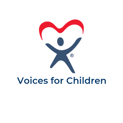 Voices-for-Children-change.png