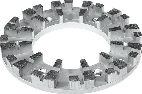 Festool Diamantscheibe, DIA HARD-D150