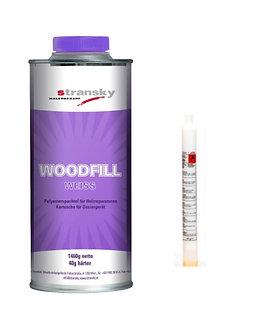 Stransky Woodfill Holzreparaturspachtel