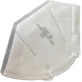KN 95 Maske (gleichwertig mit FFP 2)/Preis für 20 Stück