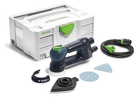 Festool Getriebe-Exzenterschleifer RO 90 DX FEQ-Plus ROTEX