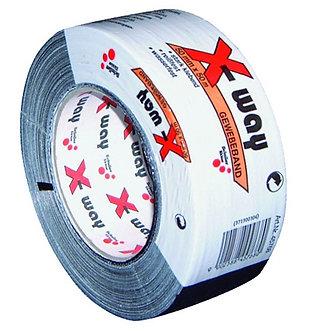 X-Way Pro - X-Way Band 48 mm