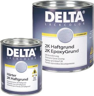 DELTA® 2K Haftgrund