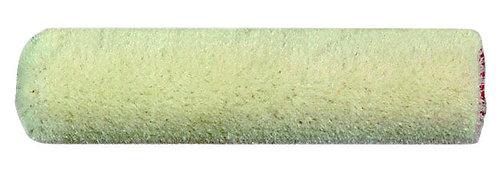 Velvet HK - Heizköperlackwalze Velour 10 cm