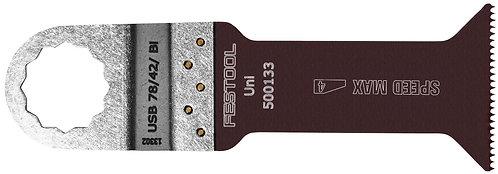 Festool Universal-Sägeblatt USB 78/42/Bi 5x