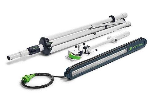 Festool Streiflicht SYSLITE STL 450-Set