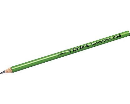 Lyra Fliesenbleistift - Gärtnerstift