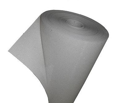Lomspack 150 g 120 cm breit Preis/6 Stück