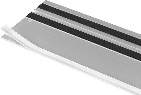 Festool Splitterschutz FS-SP 1400/T