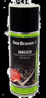 Den Braven Abbeizer 400ml