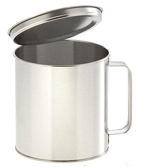 Malerhäferl 1 Liter