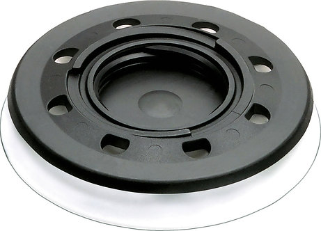 Festool Schleifteller ST-STF D125/8 FX-W-HT